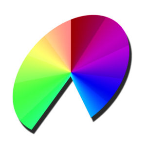 Color Wheel & Color Psychology