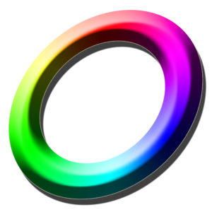 Color Hoop