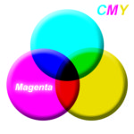 Magenta Color Meaning