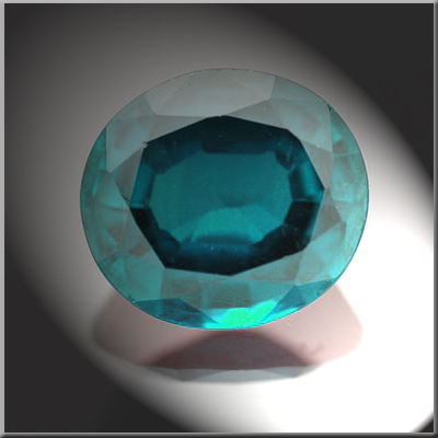 Aquamarine Birthstone Meaning