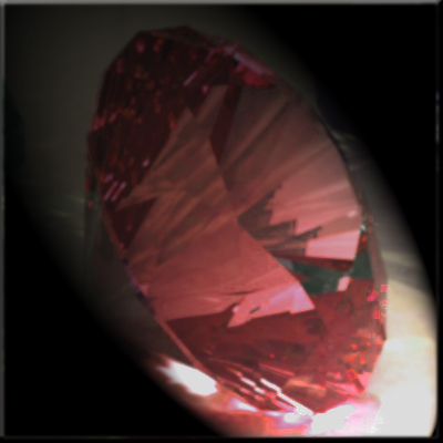 January Birthstone Garnet Meaning
