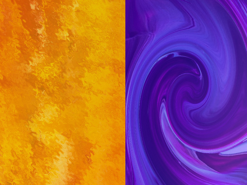 Meaning Symbolism Of Colors In Art Color Psychology Meaning