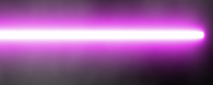 Purple Lightsaber Color Meaning.