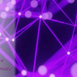 Purple & Violet Color Meaning