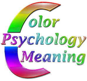 Color Psychology Meaning